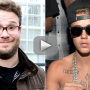 11 Stars Who Don't Like Justin Bieber: You're Not Alone, Orlando Bloom!