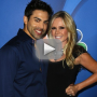 Tamra-barney-eddie-judge-having-a-baby