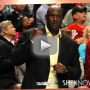 Michael Jordan: I Was Racist Against All White People