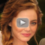 Emma-stone-on-weight-loss