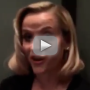 Reese Witherspoon: Drunk BEFORE NOON at Charity Luncheon?!