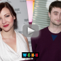 Daniel-radcliffe-and-erin-darke-engaged