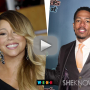Nick-cannon-and-mariah-carey-to-divorce