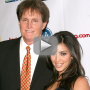 Bruce-jenner-to-walk-kim-kardashian-down-the-aisle