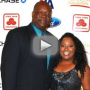 Sherri-shepherd-and-lamar-sally-split