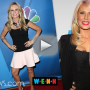 Tamra-barney-to-gretchen-rossi-you-nasty-b-tch