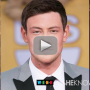 Lea Michele Wishes Cory Monteith Happy Posthumous Birthday