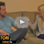 Dean McDermott: Mary Jo Eustace Didn't Put Out Enough Either!