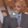 Charles-barkley-slams-san-antonio-women