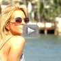 The-real-housewives-of-new-jersey-season-6-promo
