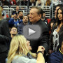Donald-sterling-talks-v-stiviano-sex