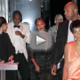 Solange-knowles-and-jay-z-what-happened