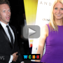 Gwyneth-paltrow-chris-martin-still-living-together
