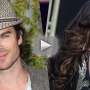 Nina-dobrev-ian-somerhalder-back-together