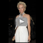 Pamela-anderson-i-was-gang-raped-molested