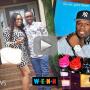 50 Cent Skips Son's High School Graduation, Gets BLASTED on Facebook