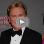 "Pat Sajak Blasts Global Warming Advocates as ""Unpatriotic Racists"""