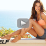 Alessandra-ambrosio-shapes-up