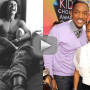 Will-and-jada-smith-under-investigation-by-child-protective-serv