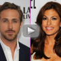Ryan-gosling-eva-mendes-are-they-on-the-rocks
