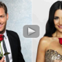 Juan-pablo-to-andi-dorfman-dont-be-a-puppet