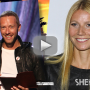 Gwyneth-paltrow-chris-martin-back-together