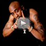 Tupac-final-words-revealed