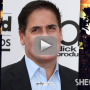 Mark-cuban-speaks-on-donald-sterling-ban