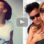 Rihanna Denies Charlie Sheen Request to Meet Brett Rossi; Warlock Goes Off on EPIC Tirade