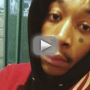 Wiz-khalifa-arrested-posts-jail-selfie