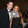 Sofia-vergara-nick-loeb-break-up