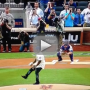50-cent-first-pitch-fail