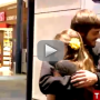 Jill-duggar-and-derick-dillard-hugging