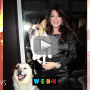 Lisa-vanderpump-to-leave-the-real-housewives-of-beverly-hills