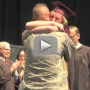 Deployed-dad-surprises-daughter-at-graduation
