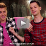 Justin-bieber-appears-on-so-you-think-you-can-dance
