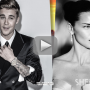 Justin-bieber-and-adriana-lima-did-they-hook-up