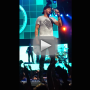 Luke Bryan Tumbles Off Stage in Charlotte: Watch Him Fall!