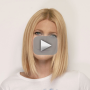 Gwyneth-paltrow-internet-hate-is-like-war