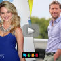 Juan-pablo-galavis-nikki-ferrell-to-couples-therapy