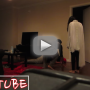 Devil Prank Causes Subject to Faint, Sob Uncontrollably