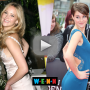 Shailene Woodley Scoffs at Jennifer Lawrence Comparison: We Both Have Vaginas and... ?