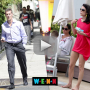 Bethenny Frankel and Jason Hoppy Custody Case: SETTLED!