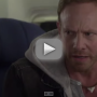 Sharknado 2 Trailer: Bigger, Bolder, Even More Ridiculous!
