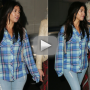 Kourtney-kardashian-hiding-baby-bump