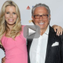 George-teichner-aviva-dreschers-father-defends-engagement