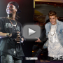 Lupe-fiasco-compares-justin-bieber-to-donald-sterling