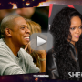 Jay-z-to-rihanna-stop-smoking-weed-being-naked