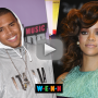 Chris-brown-dreading-rihanna-reunion