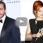 Rachel-mcadams-jake-gyllenhaal-dating